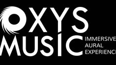 OXYS MUSIC TRAILER
