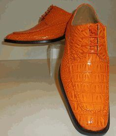 burnt orange dress shoes for men Burnt Orange Dress, Dress Shoes, Men Dress, Groomsmen, Orange Color, Exotic, Pumpkin, Lace Up, Louis Vuitton