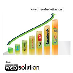low cost seo services india