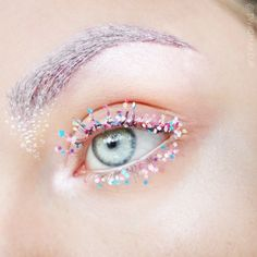See this Instagram photo by @twigmakeup • 1,692 likes