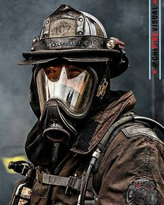 FEATURED POST  @chifirevisual -  A close up shot of a Chicago Firefighter at work. His patch on his sleeve reads Westside Warrior from Engine 107.  #chicago . . TAG A FRIEND! http://ift.tt/2aftxS9 . Facebook- chiefmiller1 Periscope -chief_miller Tumbr- chief-miller Twitter - chief_miller YouTube- chief miller  Use #chiefmiller in your post! .  #firetruck #firedepartment #fireman #firefighters #ems #kcco  #flashover #firefighting #paramedic #firehouse #straz #firedept  #feuerwehr #crossfit…