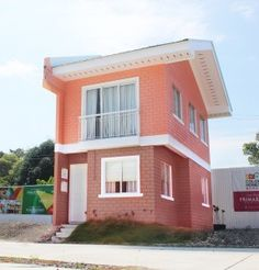 44 best real estate properties for sale cebu philippines images rh pinterest com