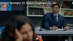 Seviyor Sevmiyor 22. Bölüm Fragman yorum. İrem'in yeni ev arkadaşı kim? - Dizi yorum, Fragman tahmin