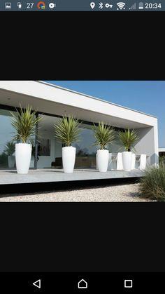 Außenle Terrasse außenbeleuchtung le light wohnen garten gartenbeleuchtung