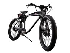 Vente de vélos et motos électriques   Goes E-power