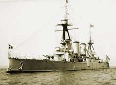 Θωρηκτό Αβέρωφ Battleship, Sailing Ships, Ww2, Greece, Coastal, Army, Military, Boats, Enemies