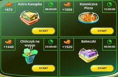 Krótki poradnik o produkcji jedzenia :)  http://fansite.xaa.pl/astro/2012/10/22/produkcja-jedzenia/ #astropolis
