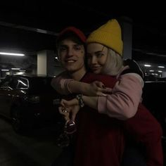 Relationship Goals Pictures, Cute Relationships, Tumblr Boys, Cute Couples Goals, Couple Goals, Emo Couples, Grunge Couple, Im Lonely, The Love Club