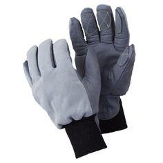 Flexitog Waterproof Freezer glove