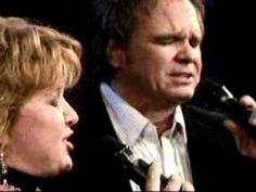 Jeff & Sheri Easter - There Is A Way