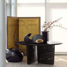 tables -  - bb-italia - TOBI-ISHI