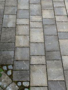 Savu, White Gardens, Torino, Terrace, Concrete, Gardening, Black And White, Stone, Balcony