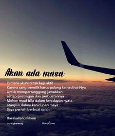 Quran Verses, Quran Quotes, Qoutes, Reminder Quotes, Self Reminder, Muslim Quotes, Islamic Quotes, Learn Islam, Islamic Pictures