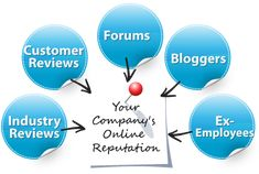 """Are you a blogger? Are you reputed enough? Well, a successful blogger is one who is well-known in the online planet. Once you step in to this world, you need to think """"HOW"""" to make your presence felt. Take a look at the following steps that will help you to strengthen your prominence online."""