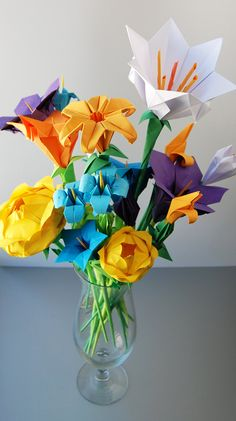 Bouquet+of+20+Flowers+Wild+Flower+Arrangement+by+Lusine+on+Etsy,+$50.00  These are amazing