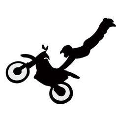 suzuki dirt bikes drawings - Google Search