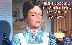 a-spoonful-of-vodka.jpg 620×389 pixels