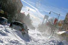 Bay Ridge. I remember winters like this.