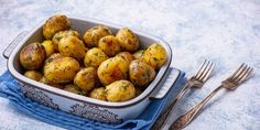 Baked Potato, Oreo, Baking, Vegetables, Ethnic Recipes, Food, Bakken, Essen, Vegetable Recipes