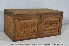 Cassapanca pakistan p698ca antiquariato etnico for Chinese furniture in pakistan