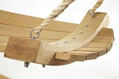 Beautiful oak hammock, www.hertfordshirehammocks.com