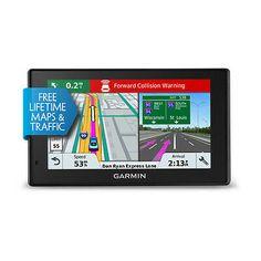 Pinterest Calendar Reminder, North America Map, Traffic Light, Home Network, Dashcam, Gps Navigation, Travel Planner, Wifi, Cards