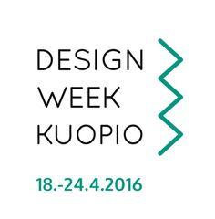 Design Week Kuopio - Finnish design