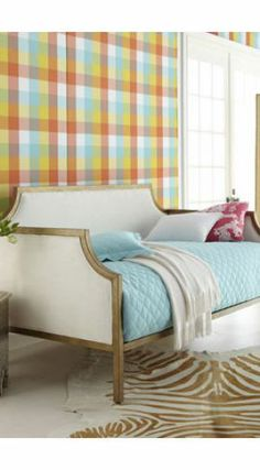 Lilly Pulitzer -traditional-day-beds-and-chaises.jpg