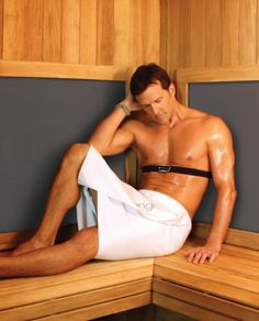 Please note, the Heart Rate Monitor is compatible only with mPulse series saunas. The heart rate monitor straps around your chest to track your heart rate increase. Use this while you relax in your Sunlighten mPulse sauna. Sauna Infrarouge, Sauna Accessories, Heart Rate Monitor, Fitness, Collection