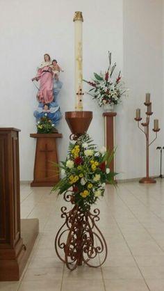 pentecost 2015 netherlands