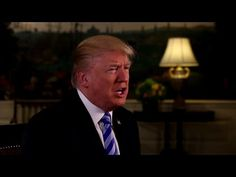 President Donald Trump Delivers His Weekly Address to The Nation 4/14/2017 ✔ - YouTube