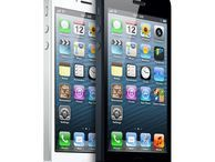 Free iPhone use? FreedomPop proves it's possible FreedomPop will allow customers to use the iPhone 4, iPhone 4S, or iPhone 5 on its network for free.