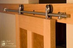 Merveilleux Sliding Door Hardware Barn Door Track System, Track Door, Sliding Barn Door  Hardware,
