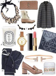 | Last Minute Gifts for Mom! | http://monikahibbs.com