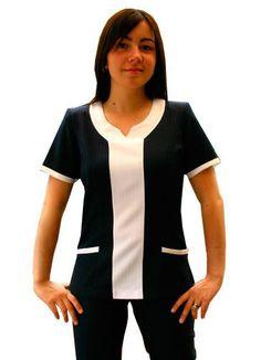 Dental Health Important Office Uniform For Women, Cute Scrubs Uniform, Corporate Uniforms, Work Uniforms, Uniform Design, Medical Scrubs, African Men Fashion, Scrub Tops, Work Wear