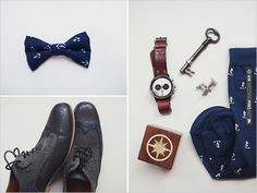 grooms accessories | CHECK OUT MORE IDEAS AT WEDDINGPINS.NET | #bridesmaids