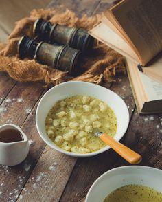 #details #darkphoto #darkfood #foodstyle #foodstyling #food #foodphotography #foodphoto #feed