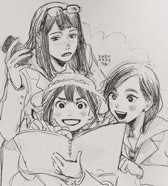 Anime Drawings Sketches, Anime Sketch, Cute Drawings, Sketch Art, Pretty Art, Cute Art, Manga Art, Anime Art, Image Princesse Disney