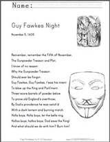 guy fawkes gif