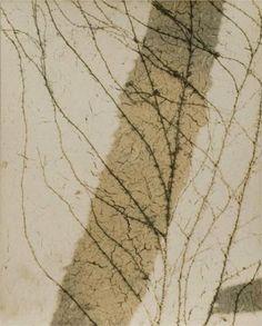Untitled - Kansuke Yamamoto 1930