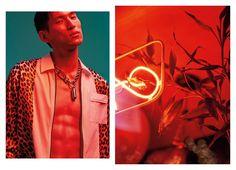 Fashion-Serie-For-Men's-Folio-Singapore