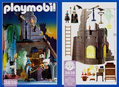 Playmobil 3839
