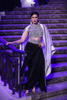 Kareena Kapoor - Lakme Fashion Week Summer/Resort 2015- Day 5