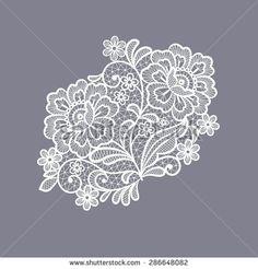 Flower Fotos, imagens e fotografias Stock   Shutterstock