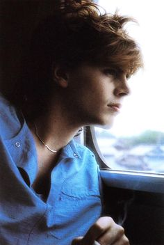 John Taylor Daily - Happy Birthday John Taylor!