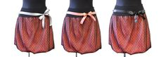 www.facebook.com/BMfashion Handmade Skirts, Facebook