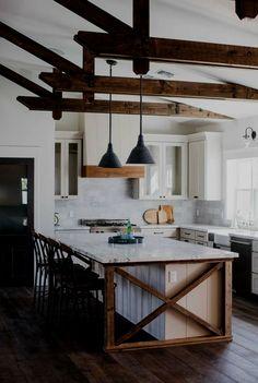112 best kitchens images in 2019 fashion showroom granite marble rh pinterest com
