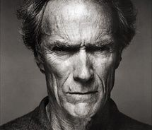 "Clint Eastwood | ""A good man always knows his limitations ."""