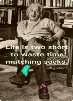 This is for you, Jerrica, for all the times I teased you about your socks!!