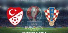 Watch Turkey vs Croatia Video Euro 2016   #Turkey vs #Croatia – #Highlights #football #euro2016 #turcro #TURvsCRO #CROTUR #crovtur #uk #usa #unitedkingdom #vietnam #russia #netherlands #germany #france #italy #asia #africa #indians #footballfans #soccerfans #spain